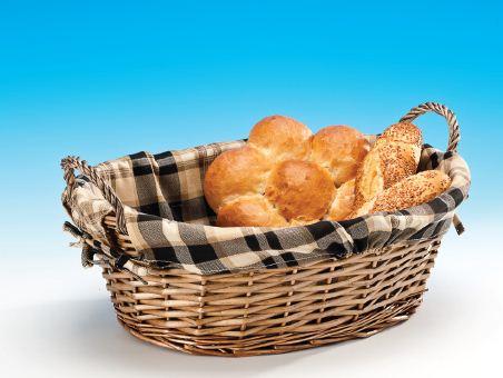 Ekmek Sepetleri