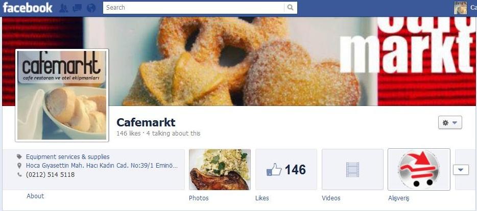 Facebook_Cafemarkt