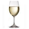 Beyaz şarap kadehi