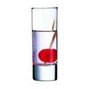 Cordinal glass- Likör bardağı