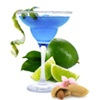 Margarita bardağı