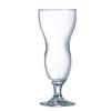 parfait glass- kokteyl bardağı