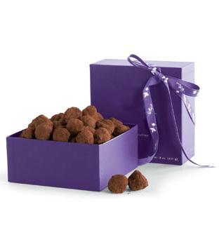 Çikolataci acmak