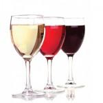 Şarap Terimleri