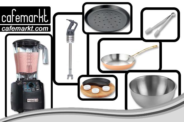 mutfak-ekipmanlari