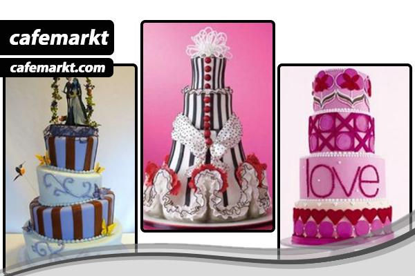 pastacılık ekipmanları
