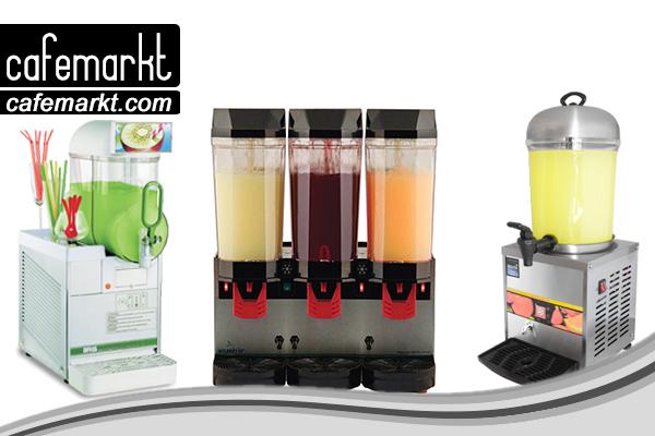 limonata-makinesi-ayran-makinası-cafemarkt