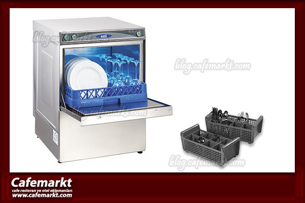 Set Altı Bulaşık Makinesi