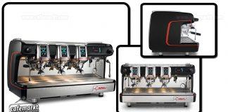 Cimbali M100 Kahve Makinesi