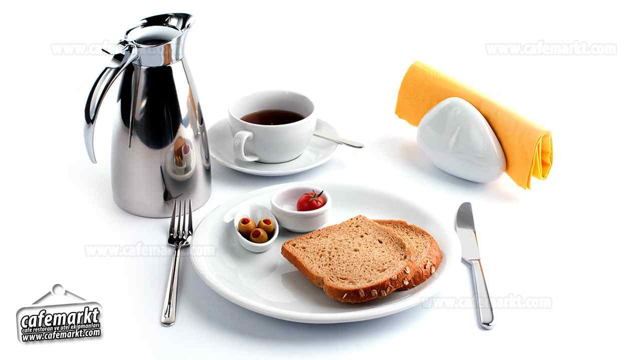 Masa üstü ekipmanları - Tableware