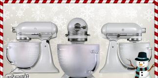 Kitchenaid-buzlu-inci