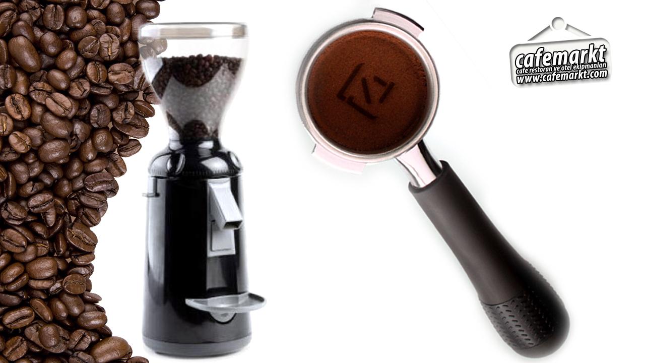 Nuova Simonelli Kahve Makinesi