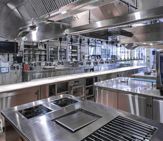 Proje Mutfak