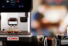 La Cimbali S30 Kahve Makinesi