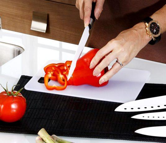 profesyonel bıçak