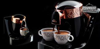 Arzum Okka Türk Kahvesi Makinesi