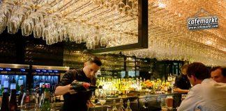 Bar Ekipmanları